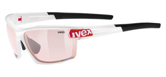 white red, variomatic® red (S1-S3)