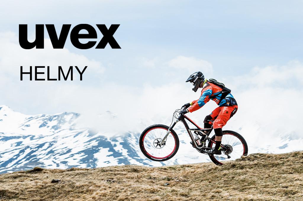 uvex-helmy