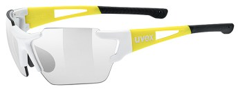uvex_sportstyle803_race_small_vm_S5320028605_40mm
