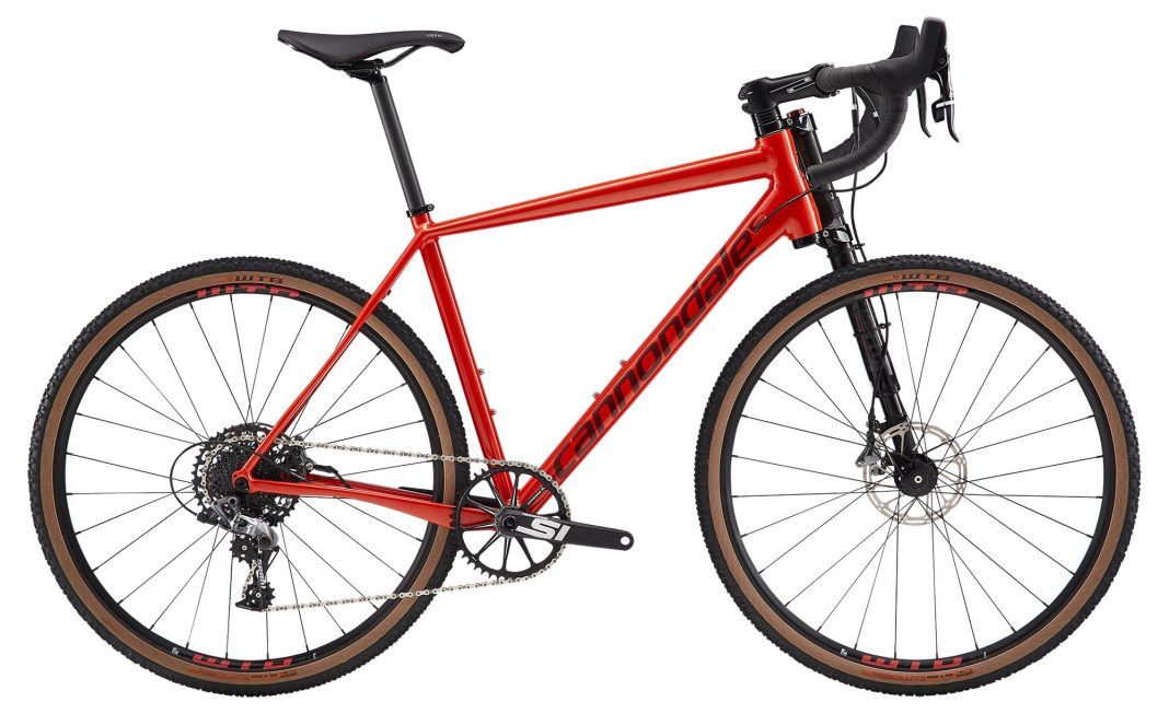 gravel-bike-cannondale-slate