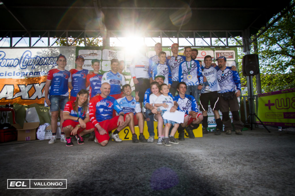 ECL16-Tavernerio-IMG_6565
