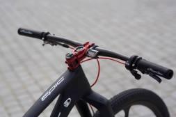 serie-bikes-notaveis-Specialized-Epic-Sworks-com-rodas-de-carbono_4