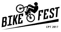 Bike Fest ZA