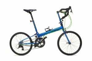 0d6f2d592fd Bike Friday Pocket Rocket Training Road Bike   Bike Friday