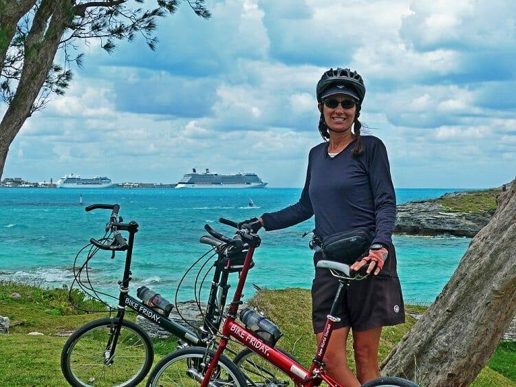 Laila_Cruise_Ships_New_World_Tourist