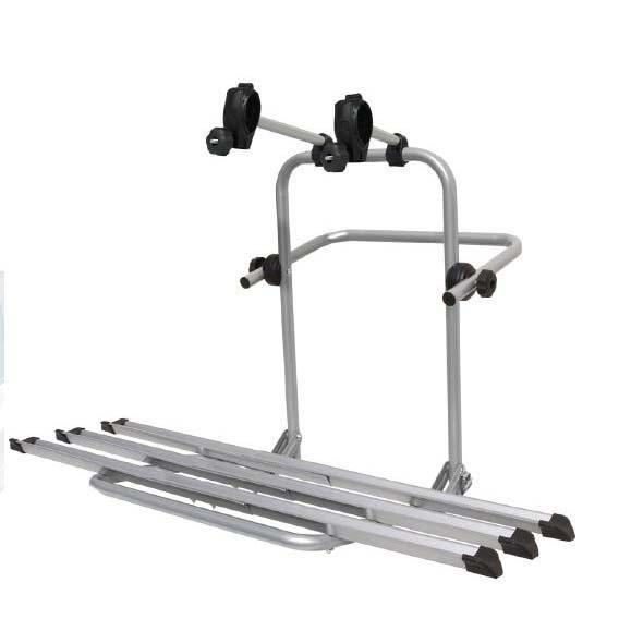 menabo boa 3 bikes bike rack