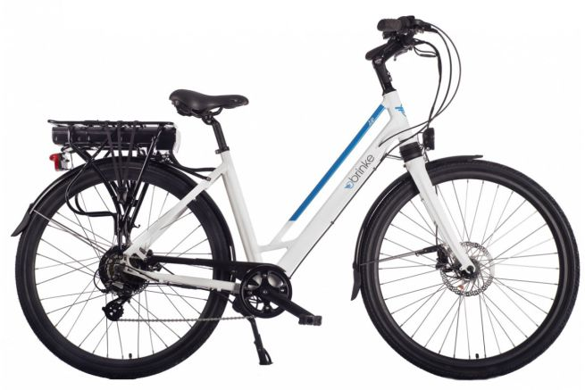 Which electric bike to buy in 2020 ?