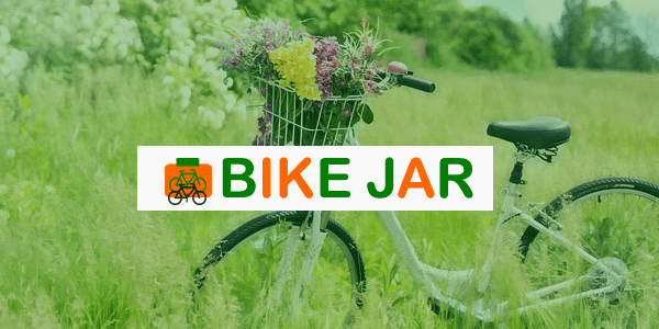 buying a bicycle online bikejar
