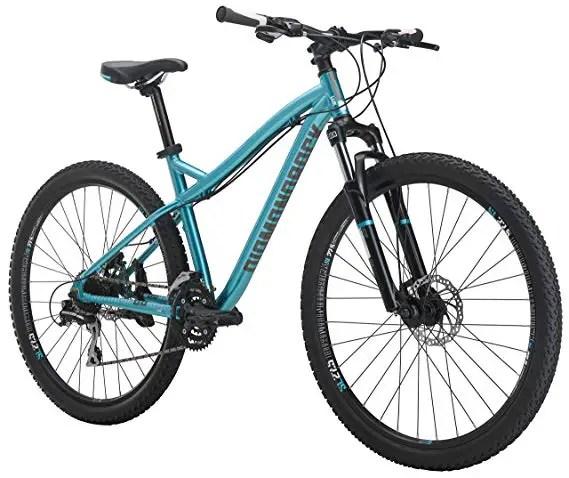 diamondback-bicycles-lux