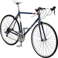 pure-cycles-classic-speed-road-bike