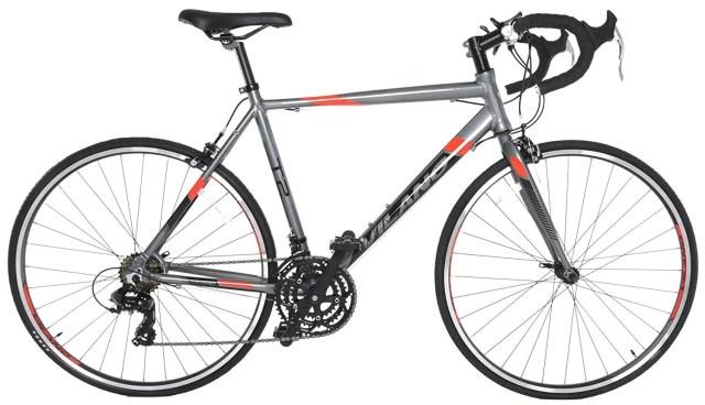 Vilano Tuono Road Bike 21 Speed Shimano