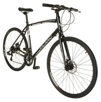 Vilano Diverse Performance Bike