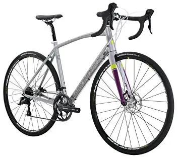 diamondback-bicycles-airen-complete
