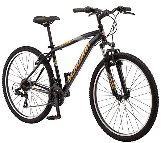 schwinn-mens-high-timber-new