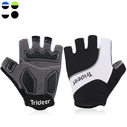trideer-ultraLight-cycling-gloves