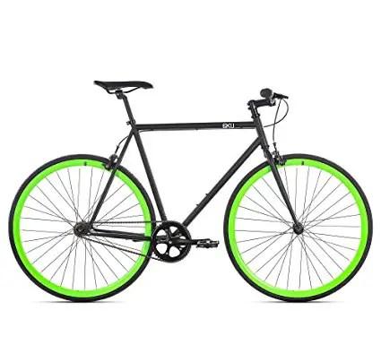 6ku-fixed-gear-single-speed-road-bike