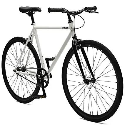 critical-cycles-harper