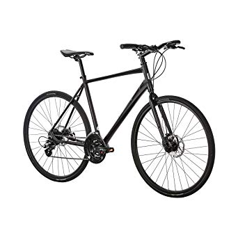 populo-bikes-fusion-2
