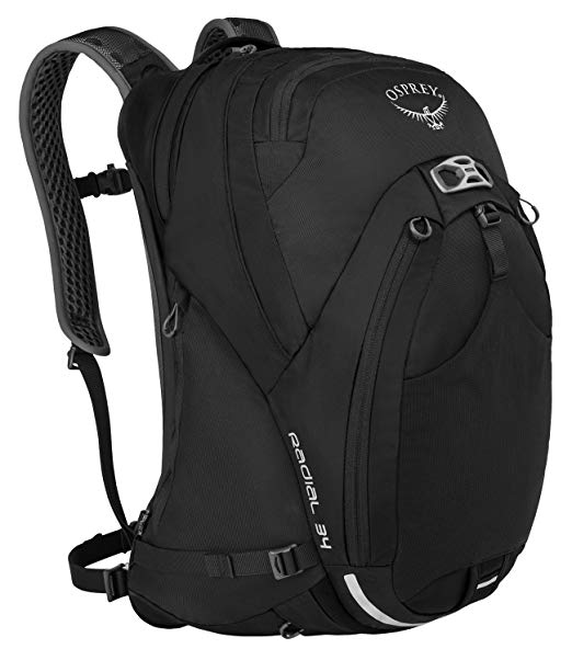 Best Cycling Backpacks for Commuting – Top Selling List of 2019 f3d98bf432bfe