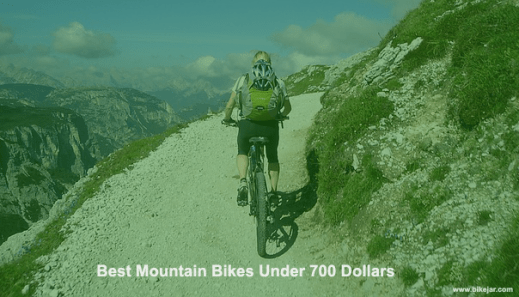 492fc13368a Best Mountain Bikes Under 700 – 10 Specialized Mountain Bikes 2019