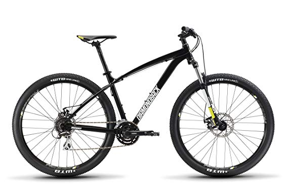 diamondback-overdrive-29-hardtail