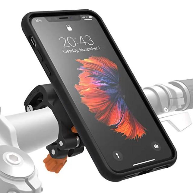 morpheus-iphonex-bike-mount
