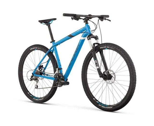 raleigh-bikes-tekoa