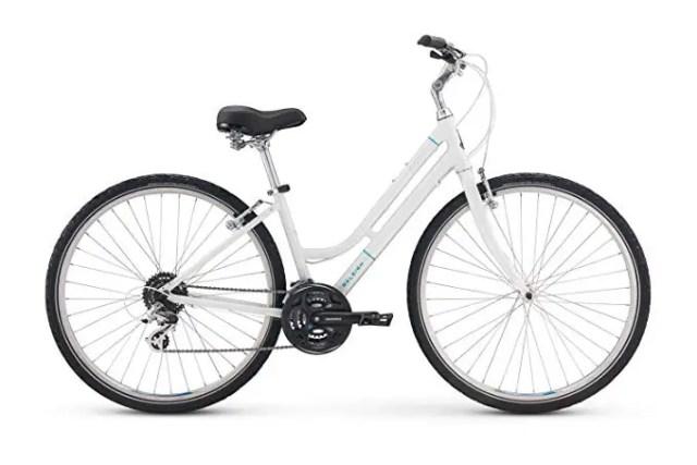 raleigh-bikes-womens-detour