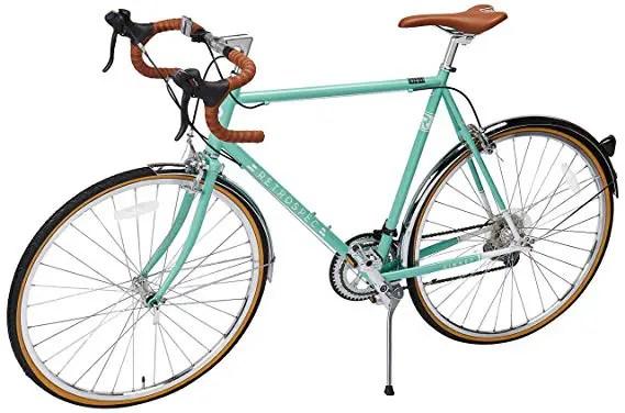 retrospec-bicycles-kinney
