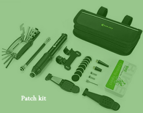 patch tool kit