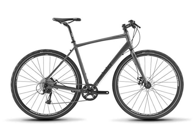 diamondback-bicycles-haanjo-