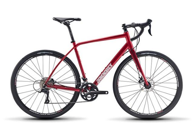 diamondback-bicycles-haanjo-3