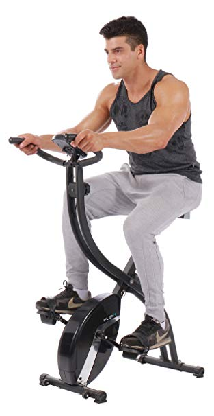 pleny-foldable-upright-stationary-exercise-bike