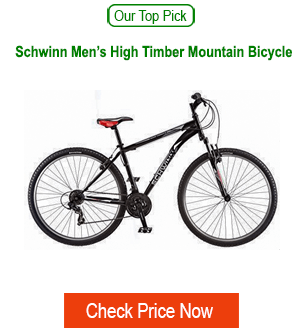 Recommended mtb under 300