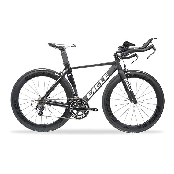 eagle-at1-aero-aluminum-tri-bike