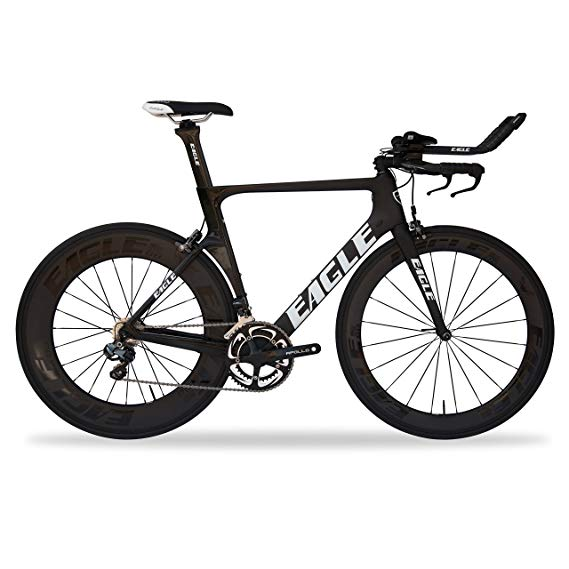 eagle-t-series-carbon-fiber-triathlon-bike