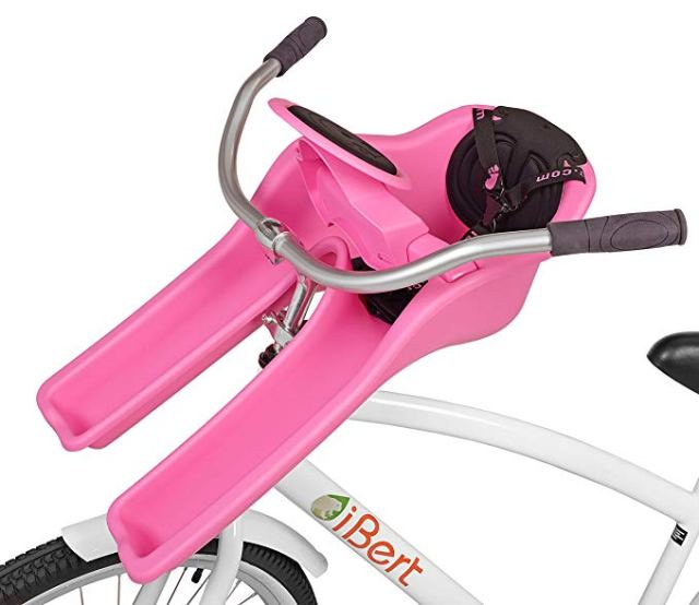ibert-child-bicycle-safe-t-seat