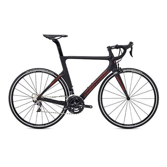 kestrel-talon-x-ultegra-road-bike