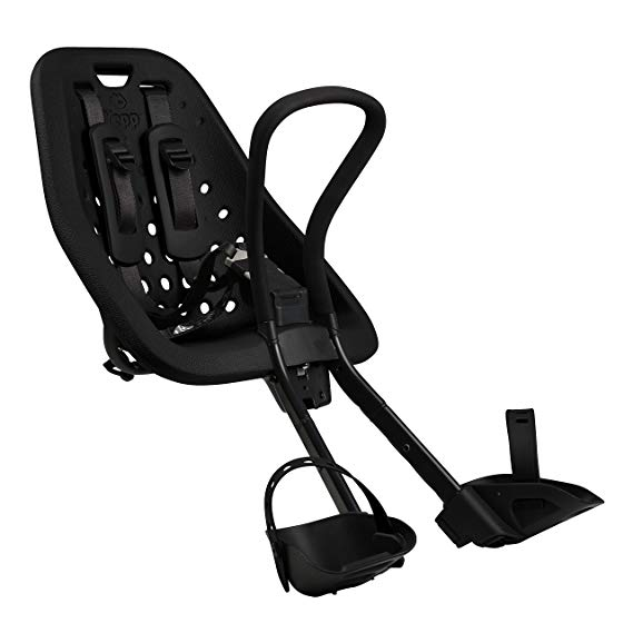 thule-yepp-mini-child-bike-seat