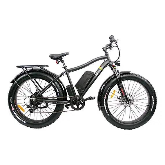 breeze-pro-electric-bike-fat-tire-ebike