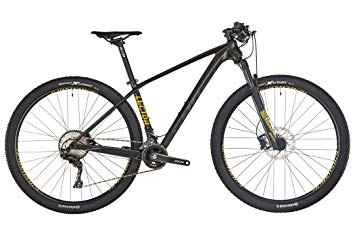 ghost-lector-2-9-lc-29-mtb-hardtail