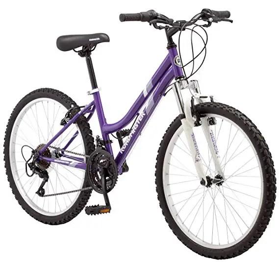 roadmaster-24-inches-granite-peak-girls-mountain-bike