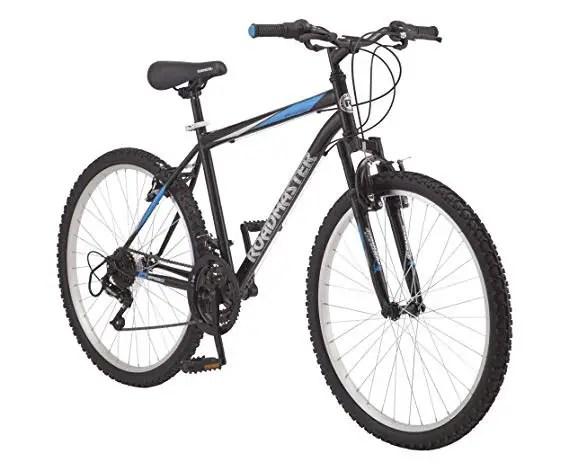 roadmaster-26-Mens-granite-peak-mens-bike