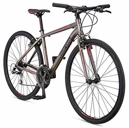 mongoose-artery-comp-gravel-road-bike