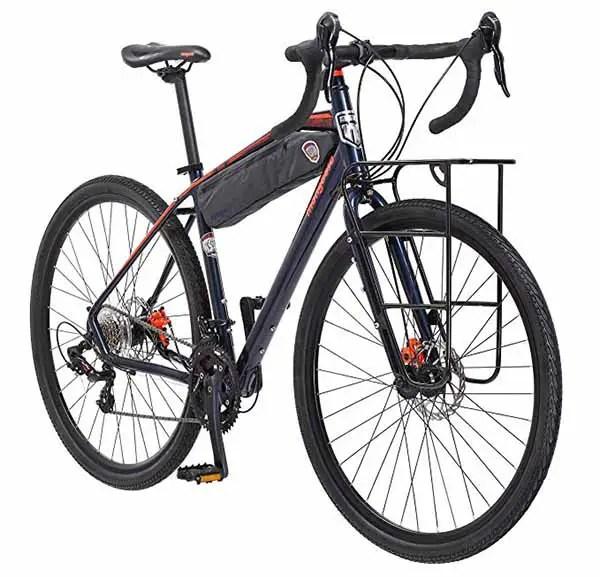 mongoose-mens-elroy-adventure-bike