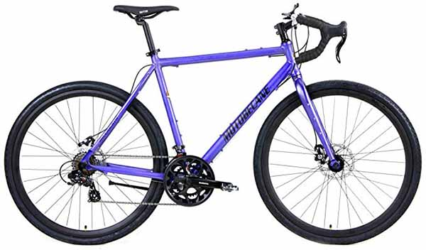 motobecane-gravel-bike