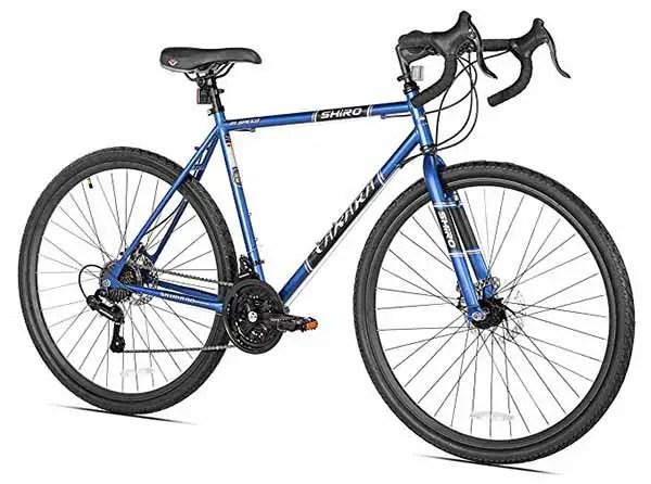 takara-shiro-adventure-bike