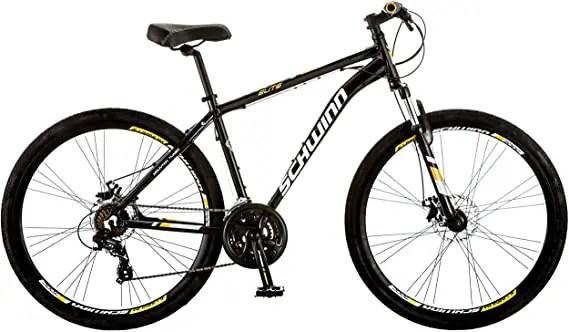 schwinn-gtx-comfort-hybrid-bike