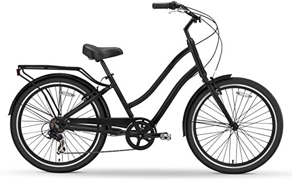 sixthreezero-evryjourney-mens-hybrid-bike