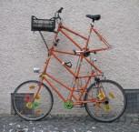 tallbike 3